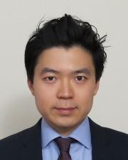 Dr-Jin-Hyun-Chung