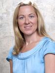 Dr. Jodi Deans, DDS