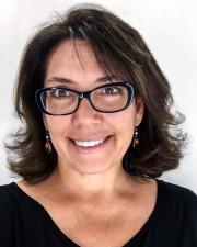 Dr. Frances Conde