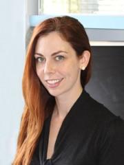 Dr. Sarah Oshman
