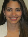 Dr. Radhika Shah, DDS