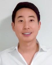 Dr. Koh 8x10